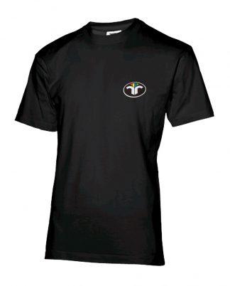Hemden und Shirts